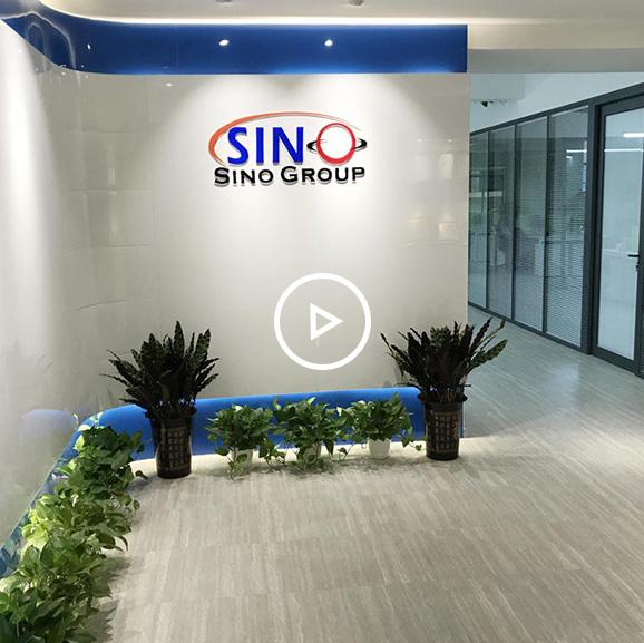 Sino Group