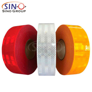 3M Super High Intensity Grade Reflective Sticker Tape
