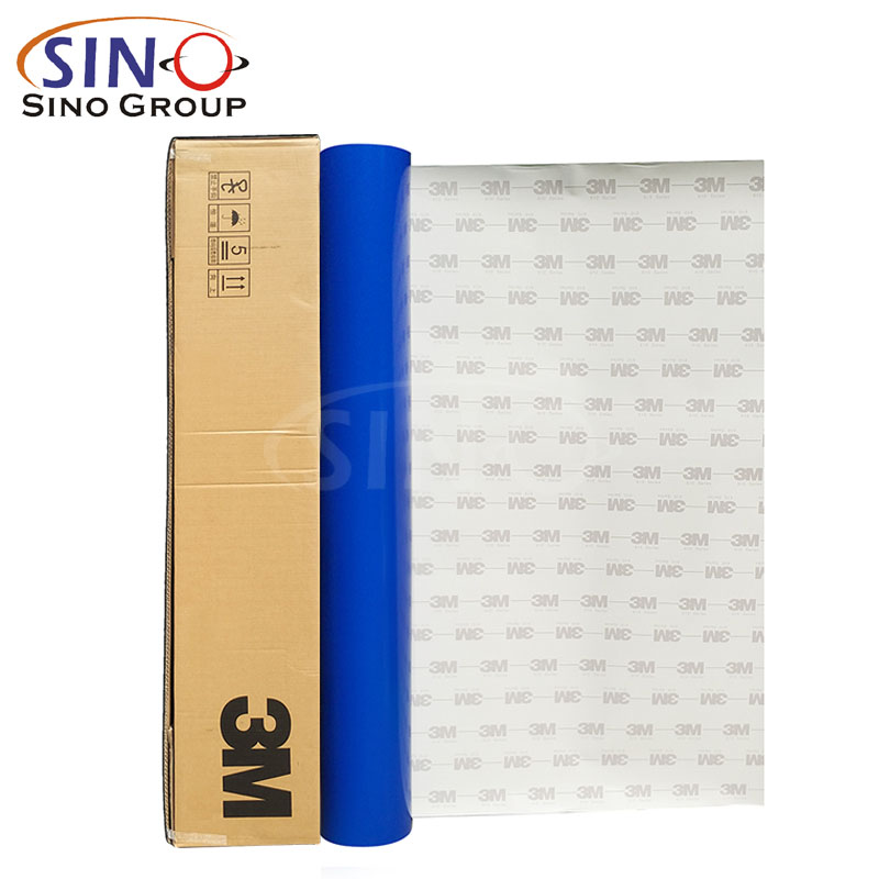 3M 610-C 610SG Series Commercial Grade Reflective Sheeting