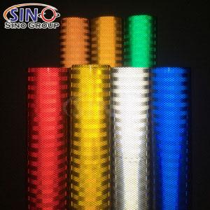 3M 610-C 610SG-Serie Handelsübliche reflektierende Folien