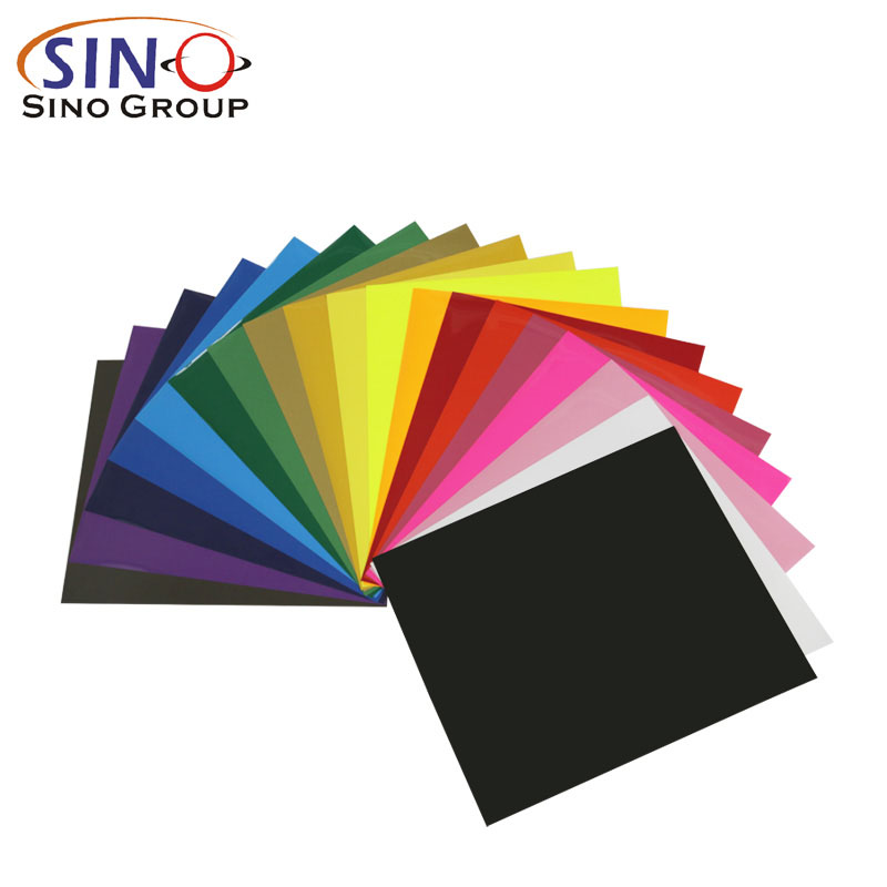 SINOVINYL-Vinyl T-shirt printing or screen printing: Which is best for you?