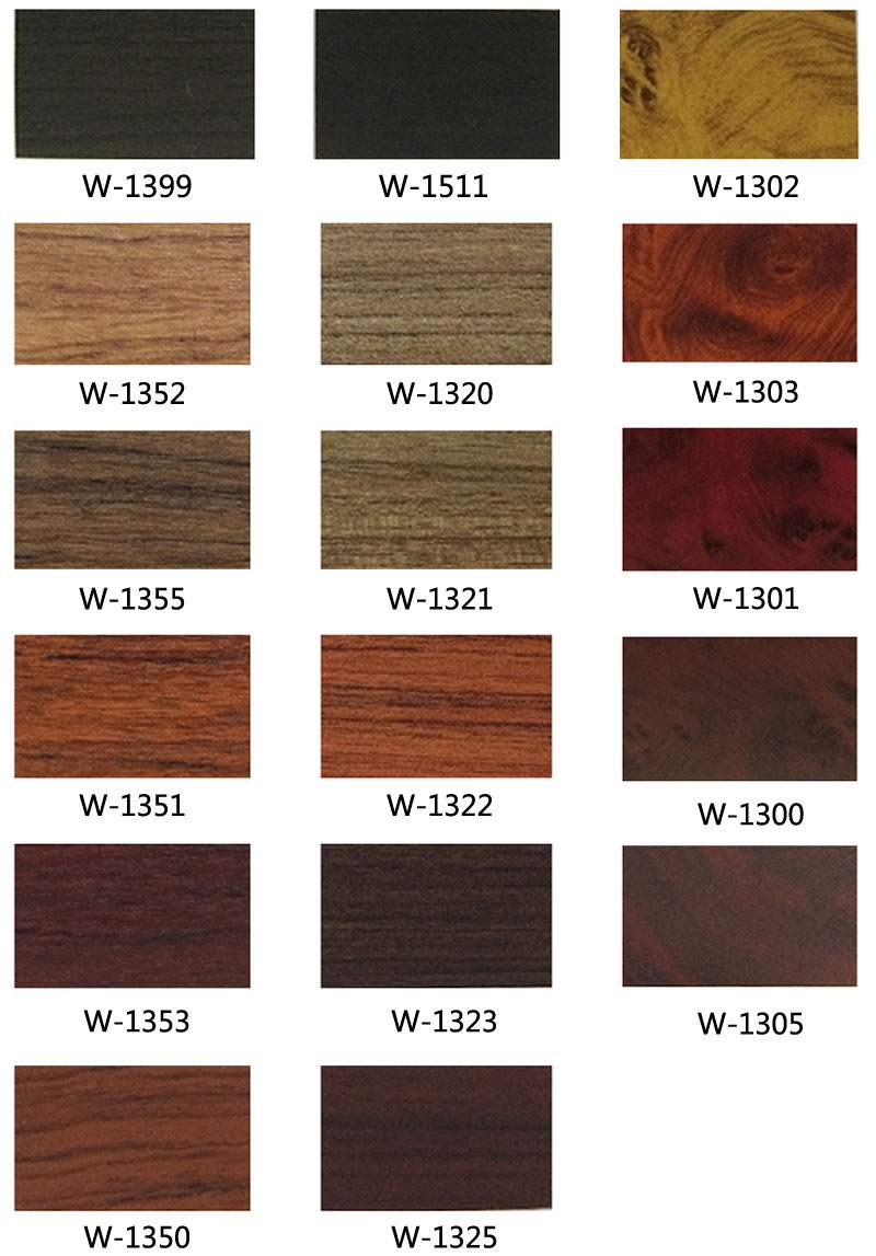 Car Wrap Vinyl >> PVC Wood Grain Texture Decoration Self Adhesive Vinyl Film | SINO VINYL
