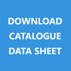 Download Product Catalogue And Technical Data Sheet