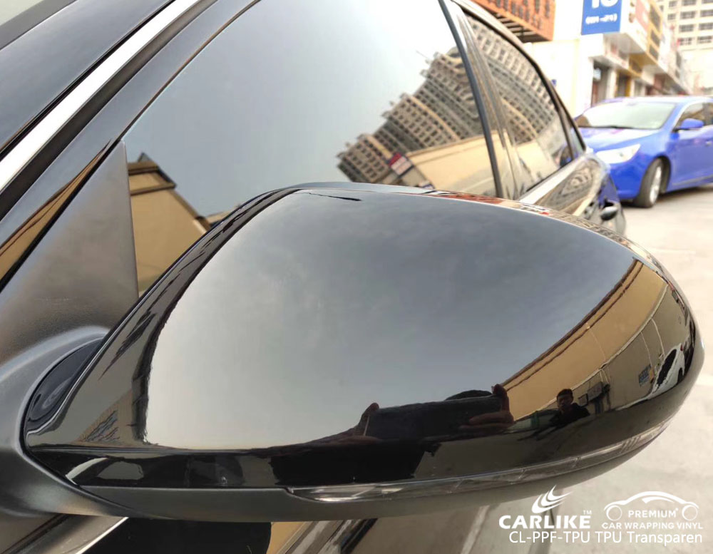 CARLILE CL-PPF-TPU TPU TRANSPARENT PAINT PROTECTION FILM