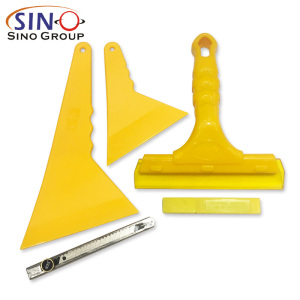 SQ12 Vinyl Application Squeegee 5 In 1