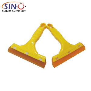 SQ10 Vinyl Application Squeegee