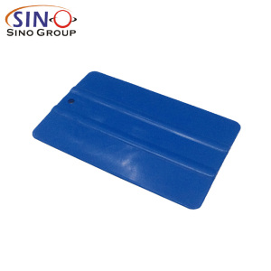 SQ3 Vinyl Application Squeegee