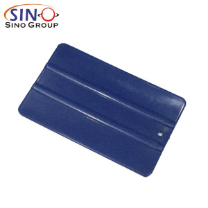 SQ4 Vinyl Application Squeegee