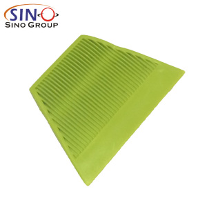 SQ6 Vinyl Application Squeegee