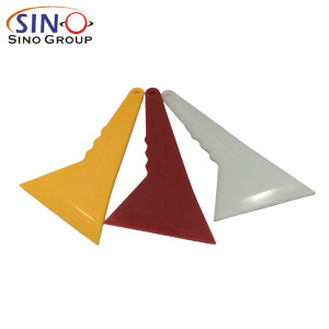 SQ7 Vinyl Application Squeegee