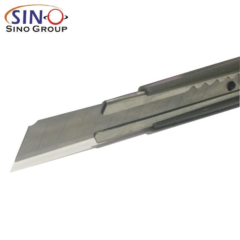 T14 فينيل كتر سكين بليد