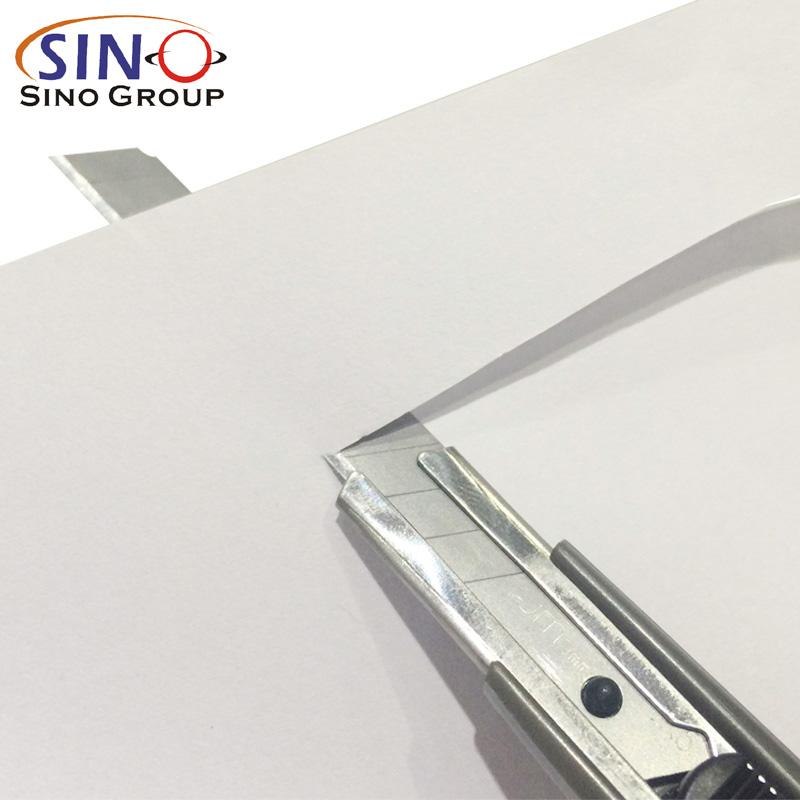 Lama per coltelli T14 Vinyl Cutter
