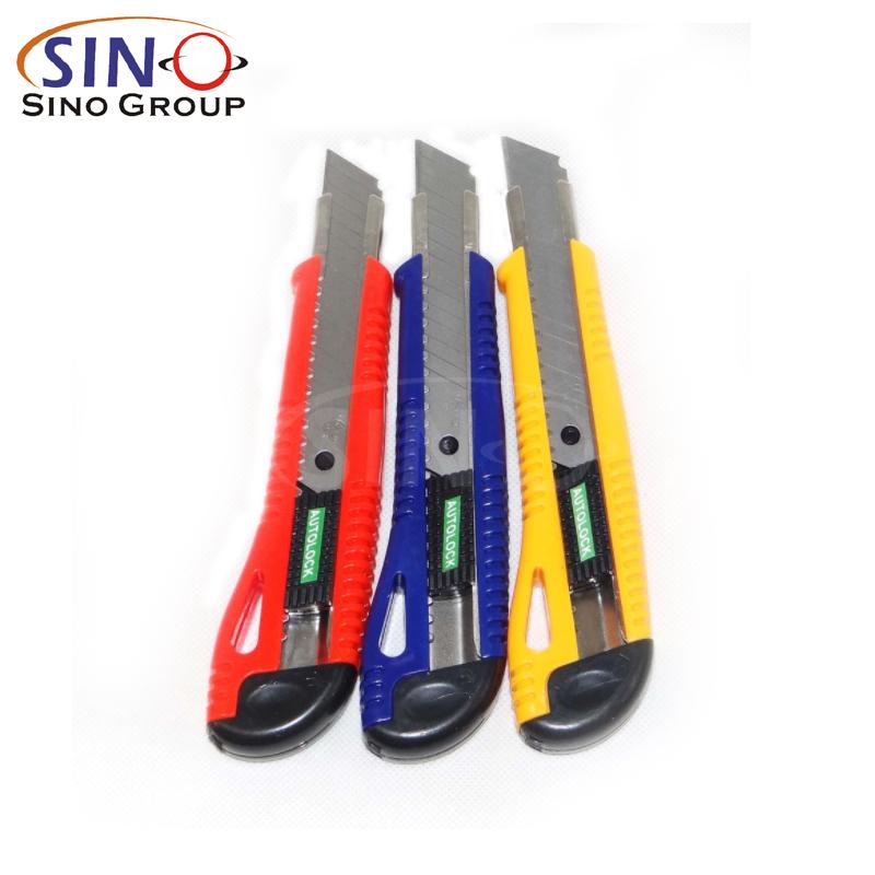 T8 Vinyl Cutter Knife Blade