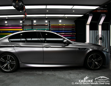 Cast and Calenderd car wrap vinyl, What is the difference between Cast and Calendered?