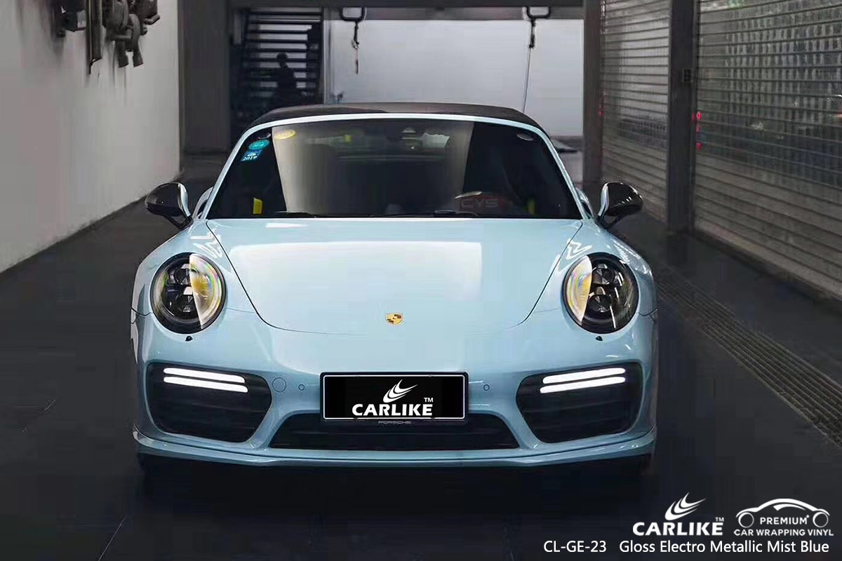 What is the difference between car wrap  vinyl and car skin vinyl?